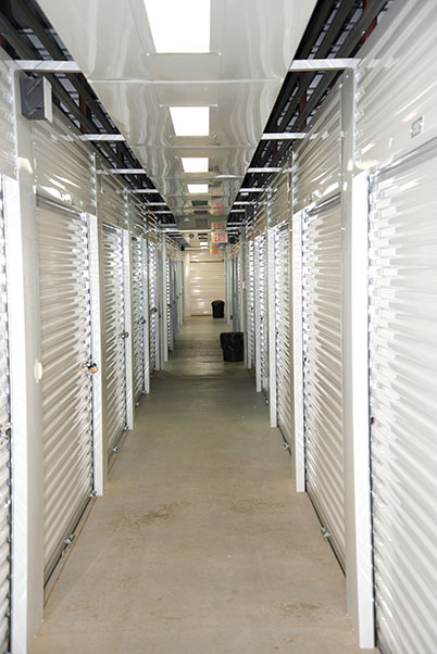 Edmond Ok Self Storage Gatekeeper Storage Oklahoma City